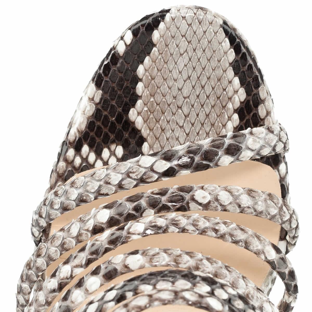 ... Christian Louboutin Vildo 140mm Sandals Roccia ...